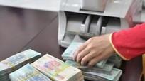 Chống tham nhũng: Giao dịch từ 200 triệu có thể phải giải trình