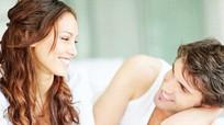 5 căn bệnh thường gặp ở phái đẹp