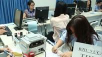 Ba Bộ thống nhất sửa quy định về hồ sơ miễn, giảm học phí