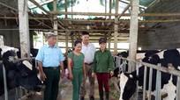 Nghệ An: Đề xuất bãi bỏ 3 chính sách phát triển nông nghiệp, nông thôn