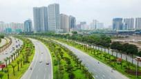 Nhiều khuyến nghị cho hạ tầng Việt Nam tại APEC