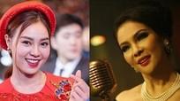 Phim 'Cô Ba Sài Gòn' quy tụ dàn mỹ nhân nhiều thế hệ