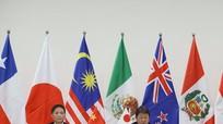Nóng: TPP được thông qua với tên gọi mới 'CPTPP'