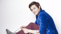 Choáng với gia thế 'khủng' của 4 'hoàng tử' showbiz Việt
