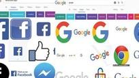 Quy định Facebook, Google phải đặt máy chủ tại Việt Nam: Đề cao yếu tố an ninh mạng
