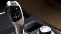 7 dấu hiệu hộp số xe ô tô cần bảo dưỡng
