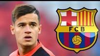 Không chiêu mộ Coutinho bây giờ thì đợi đến khi nào nữa, Barcelona?