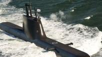 Hàn Quốc sẽ đóng tàu ngầm tấn công hạt nhân để đối phó Triều Tiên?