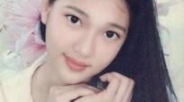 Lộ ảnh thời niên thiếu của người đẹp Nghệ An