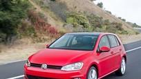 10 mẫu ôtô phù hợp cho người mới tập lái