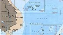 Cuộc gặp ở Manila và sự tìm kiếm tránh xung đột Biển Đông