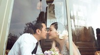 Chân dung chồng tỷ phú hơn 18 tuổi của 'Nữ hoàng sắc đẹp' Ngọc Duyên