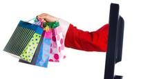 7 nguyên tắc 'vàng' khi mua hàng qua mạng