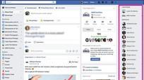 Cảnh giác những chiêu trò tìm danh sách ai đã xem tài khoản Facebook của bạn