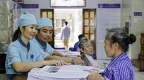 Bệnh viện Phục hồi chức năng Nghệ An: Xem người bệnh như người thân