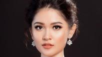 Chung kết Miss International 2017: Á hậu Thuỳ Dung được kỳ vọng lọt Top 15