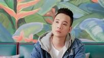 Ca khúc mới của JustaTee bám sát 'Em gái mưa' sau vài giờ ra mắt