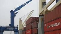 Từ 1/1/2018 áp dụng chữ ký số trên Cơ chế một cửa quốc gia tại cảng biển