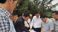 Nâng cao chất lượng thu hút đầu tư vào Nghệ An trong hội nhập kinh tế