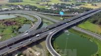 Sẽ đấu thầu công khai, minh bạch Dự án cao tốc Bắc - Nam