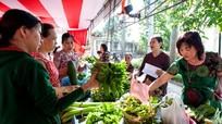 Người dân có sẵn sàng bỏ thêm tiền mua thực phẩm ngon, sạch?
