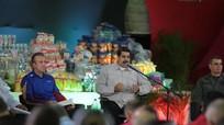 Nga, Trung giãn nợ, Venezuela tự tin đảm bảo trả nợ