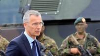 Nga lo ngại khi châu Âu chi đến 400 tỷ USD cho quốc phòng