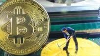 Cảnh báo mã độc 'đào' tiền ảo bất hợp pháp