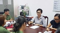 Người livestream phim 'Cô Ba Sài Gòn' lên Facebook sẽ bị xử lý thế nào?