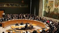 7 nước bỏ phiếu chống lại nghị quyết của Nga ở Liên Hợp quốc