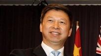 Giải mã chuyến đi Triều Tiên của đặc phái viên Trung Quốc