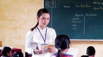 Những bệnh nghề nghiệp mà các nhà giáo cần lưu tâm