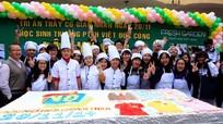 'Khám phá' kỷ lục về các nhà giáo Việt Nam