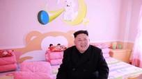 Những sự thật đáng kinh ngạc về đất nước Triều Tiên