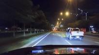 5 việc cần làm để đảm bảo tầm nhìn khi lái xe ban đêm