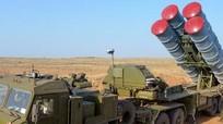 Nga - Trung sắp diễn tập lớn về phòng thủ tên lửa