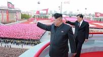 Chiến tranh Mỹ - Triều Tiên có thể tránh được bằng cách nào?