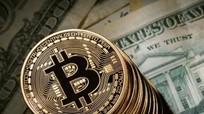 Tội phạm liên quan đến giao dịch tiền ảo
