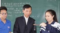 20 giáo viên Nghệ An được công nhận danh hiệu Nhà giáo ưu tú, Nhà giáo Nhân dân