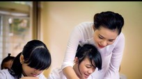 10 tâm sự thầm kín của giáo viên