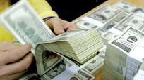 Ngân hàng Nhà nước: Chưa siết chính sách cho vay ngoại tệ