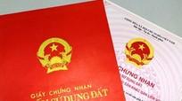 Sổ đỏ sẽ ghi tên các thành viên trong gia đình từ ngày 5/12/2017
