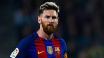 'Hội chứng phụ thuộc Messi' đã được hóa giải ?
