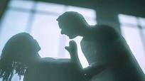 Lầu Năm Góc công bố sự thật về các vụ tấn công tình dục