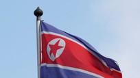 Triều Tiên có thể chế tạo tên lửa đạn đạo vươn tới Mỹ trong năm nay