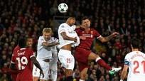 Sevilla - Liverpool: 'Mèo nào cắn mỉu nào' ?