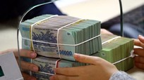 Quốc hội đồng ý cho phá sản ngân hàng yếu kém