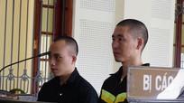 Đưa 7kg thuốc phiện từ Lào sang Việt Nam bán, 2 chú cháu lĩnh án tù
