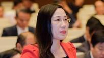 Đại biểu Quốc hội đề xuất 'tịch thu tài sản không giải trình được nguồn gốc'