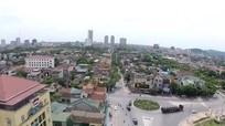Sôi động thị trường BĐS Vinh - Nghệ An những tháng cuối năm